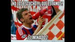 Los memes del Barcelona tras eliminar al Bayern en Múnich - Noticias de thomas jacob