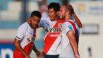 Torneo Apertura: Municipal empató 1-1 en Huánuco y es líder - Noticias de fbc melgar