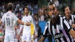 ¿Real Madrid o Juventus? VOTA por tu finalista de Champions - Noticias de carlo tevez