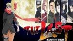 """""""Naruto: The Last"""": se realizará charla a propósito de la cinta - Noticias de peleas en esto es guerra"""