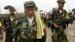 """Consejo de Estado de Colombia: """"Las FARC no son terroristas"""" - Noticias de guerrilleros"""
