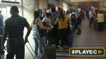 Venezuela: miles se quejan por problemas con viajes al exterior - Noticias de control cambiario