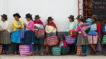 Andahuaylas: conoce un poco más del imperio de los Chancas - Noticias de quinua