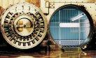 Paraísos fiscales: EE.UU. se convierte en la nueva Suiza