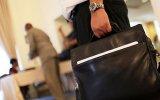 ¿Cómo preparar a un nuevo trabajador que ingresa a la empresa?