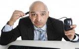 ¿Por qué cada vez más empresas prohíben el correo electrónico?