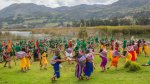 Andahuaylas: conoce un poco más del imperio de los Chancas - Noticias de sondor