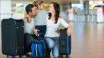 Estos son los destinos más baratos para los peruanos en el 2015 - Noticias de nueva moneda de un sol