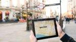 Google Maps: cinco herramientas para utilizar en tu viaje - Noticias de google maps