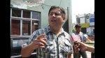 Hijo de congresista Crisólogo busca anular prisión preventiva - Noticias de inmunidad parlamentaria
