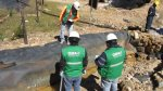 La Libertad: OEFA multó con más de S/.4 millones a mineras - Noticias de parcoy