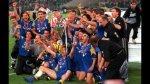 Juventus: entérate cómo le fue en sus 7 finales de Champions - Noticias de dino zoff
