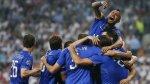 Juventus finalista de Champions League tras 1-1 con Real Madrid - Noticias de carlo tevez