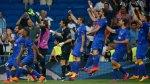 Juventus: el festejo eufórico tras llegar a final de Champions - Noticias de viva ronaldo