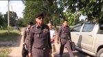 Tailandia: Policía encuentra 8 campos ilegales de inmigrantes - Noticias de personas fallecidas