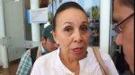 México: Un grupo armado secuestra a candidata al Congreso - Noticias de lara fabian