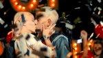 Cuento de amor o apología al chavismo de Chino y Nacho [VIDEO] - Noticias de chino y nacho