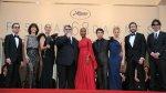 Cannes 2015: las estrellas que desfilaron por la alfombra roja - Noticias de alfombra roja