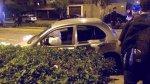 Surco: joven de 17 años atropelló a mujer en Av. Cerro Azul - Noticias de accidente de transito