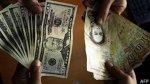 Venezuela: Dólar en el mercado negro rompe un nuevo récord - Noticias de control cambiario