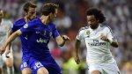 Champions League: ¿te gusta el 11 ideal de la vuelta de semis? - Noticias de bastian schweinsteiger