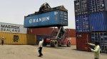 Faltan contenedores: una buena noticia para el comercio global - Noticias de empresa de transportes veloz
