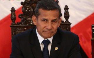 Perú envió a La Haya nota aclaratoria sobre frontera con Chile