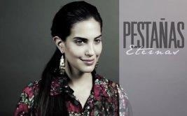 DIY: aprende a usar pestañas postizas y realza tu look