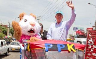 ¿Es PPK progresista?: Eutanasia y preferencias políticas