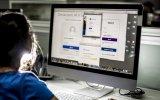 ICANN ve privatización de administración de Internet en breve