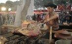 Invita Perú: datos a tener en cuenta para disfrutar de la feria