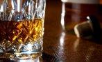 Día del Whisky: ¿sabes dónde celebrarlo?