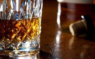 Brexit: El whisky teme perder mercados de Perú y Colombia