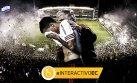 Así fue el ataque a jugadores de River Plate en La Bombonera