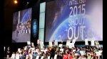 Cuatro proyectos peruanos compiten en feria Intel ISEF 2015 - Noticias de intel