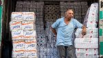 ¿Cuál es la verdadera dimensión de la escasez en Venezuela? - Noticias de pastas