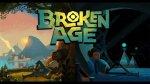 Reseña: Broken Age - Noticias de tim ward
