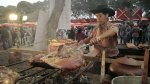 Invita Perú: datos a tener en cuenta para disfrutar de la feria - Noticias de dulce perú