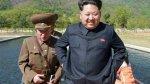 """Los 20 """"crímenes"""" que Kim Jong-un castiga con la ejecución - Noticias de recurso humano"""