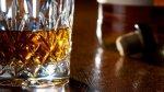 El mercado del whisky se sofistica con botellas de US$1.000 - Noticias de lopez cano