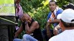 Colombia: Hallan los cuerpos de cuatro de los mineros atrapados - Noticias de jhon arango