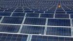 La energía solar espacial cada vez más cerca de hacerse real - Noticias de radiación solar