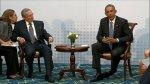 EE.UU. y Cuba dialogarán el 21 de mayo en Washington - Noticias de america latina roberta jacobson