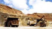 Perú se posiciona como quinto productor minero del mundo
