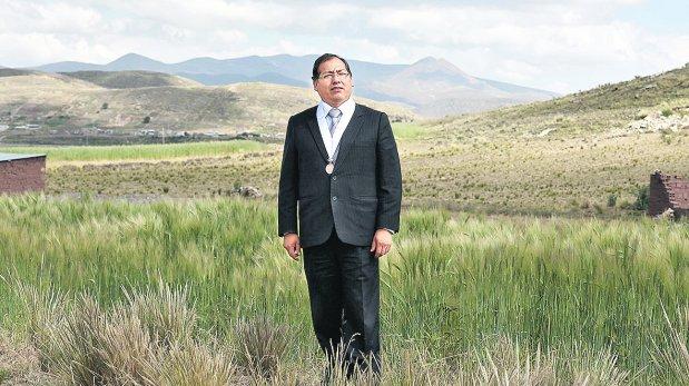 Puno: La historia del primer juicio en aimara en el Perú