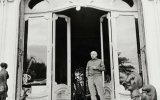 "Marina Picasso planea vender la casa-estudio ""La Californie"""