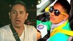 Gerald Oropeza: quién es quién en el caso Tony Montana [FOTOS] - Noticias de franky zapata