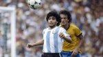 Copa América: las estrellas que no ganaron el torneo (FOTOS) - Noticias de japón
