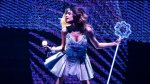 """Violetta: """"Recorrer el mundo cantando 'Libre soy' es increíble"""" - Noticias de martina stoessel"""