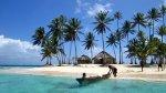 San Blas: el paraíso escondido - Noticias de islas san blas
